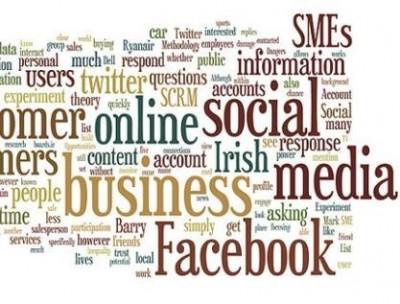 Redes sociales corporativas: un nuevo paradigma de colaboración