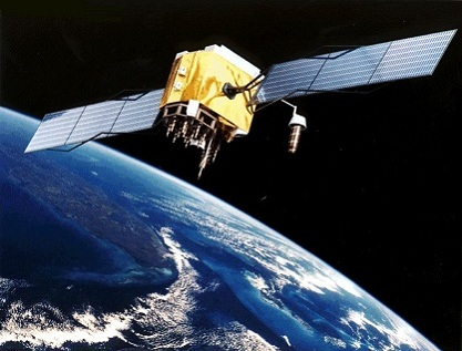 Cómo Microsoft Research mejora el sistema GPS apoyándose en la nube