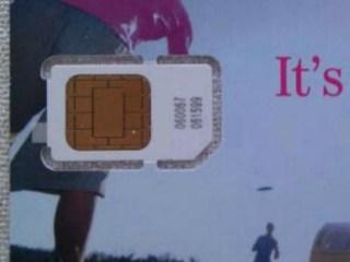 Soft-SIM vs hard-SIM: ventajas e inconvenientes