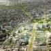 La tecnología principal protagonista de la vida en una Smart City
