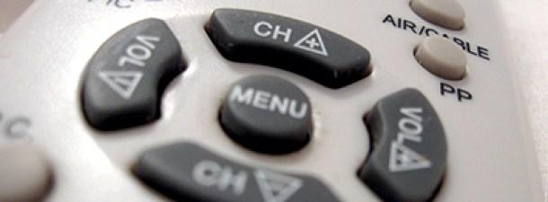 El canon sueco y la apuesta por la TV vía internet