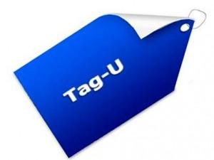 Tag-U - comparte tus recuerdos solo con tu circulo