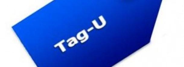 Tag-U: comparte tus recuerdos solo con tu círculo
