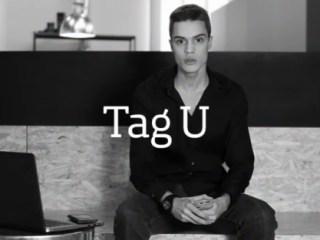 Tagu417