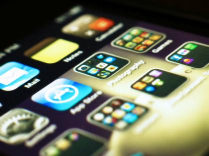 ¡Bienvenido a la App Economy!