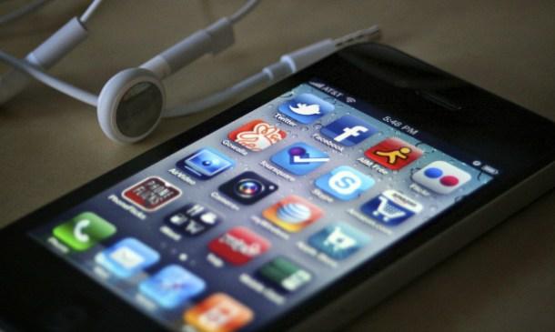 The App Economy - Los desarrolladores son la pieza clave
