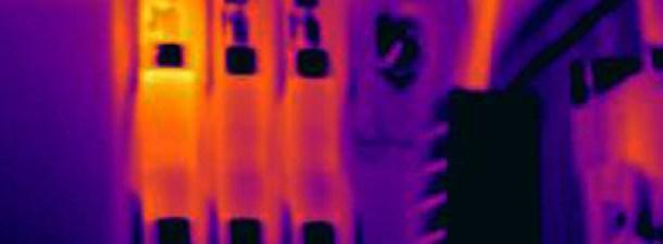 El sexto sentido: más cerca de la visión infrarroja