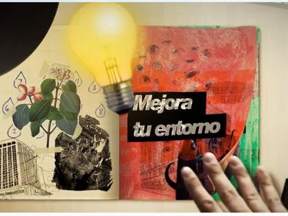 Think Big jóvenes supera las 800 pequeñas-grandes ideas