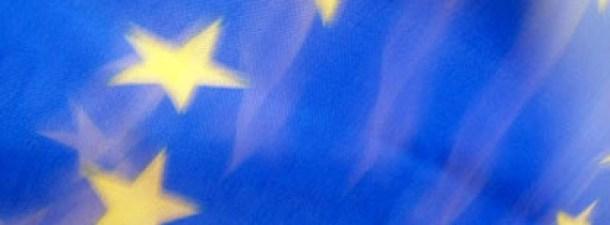 Construyendo la Unión Europea 2.0