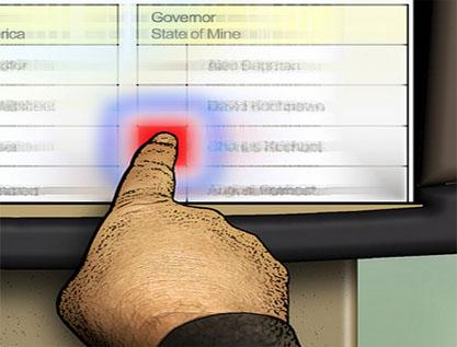¿El voto electrónico acerca la democracia 2.0?