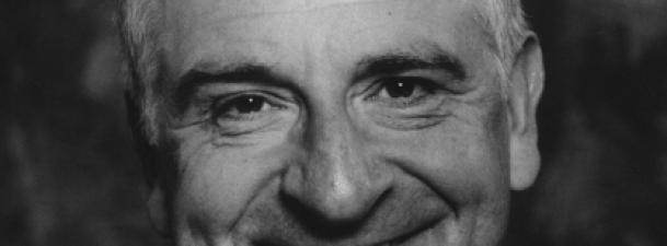 Douglas Adams y el poderoso fenómeno de la vida artificial