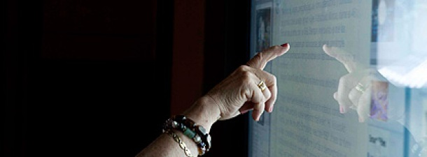 Tercera brecha digital: ¿es conocimiento todo lo que reluce en internet?