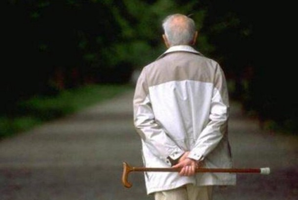 El Alzheimer afecta ya a más de 5,2 millones de personas