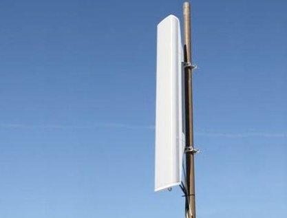 El LTE y la explosión del consumo de datos vía móvil