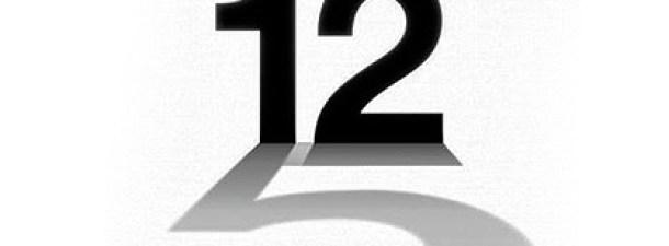 Los rivales de Apple atacan la inminente llegada del iPhone 5