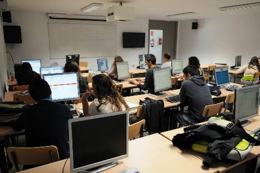 """Se presenta el primer MOOC de """"Introducción para la Gamificación para docentes"""""""