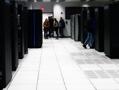 Big data gap: los retos del futuro