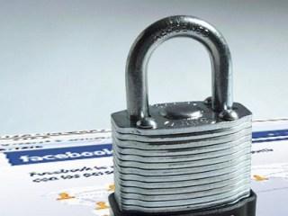 El 48% de las empresas españolas bloquea las redes sociales