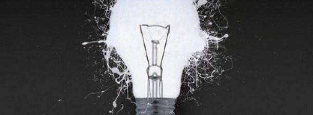 Patentes: ¿cuánto vale una idea?