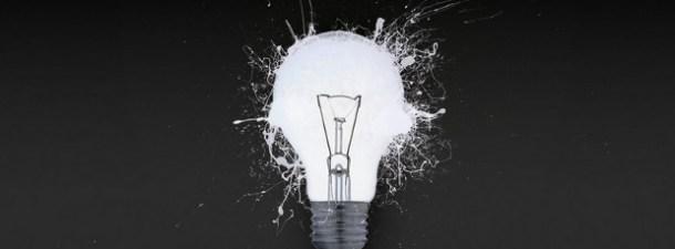 Patentes: ¿cuáles son las compañías de Internet que más innovan?
