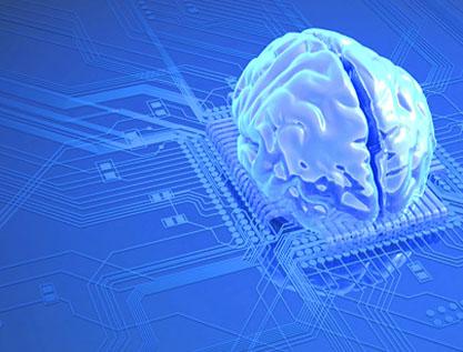 IBM y computación cognitiva: ordenadores casi humanos