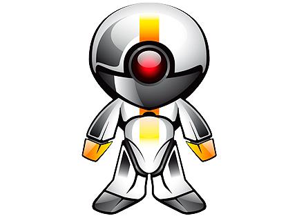 Catchoom, realidad aumentada para 2 millones de usuarios