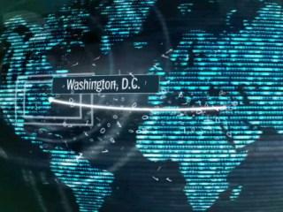 CyberCity, entornos virtuales de seguridad