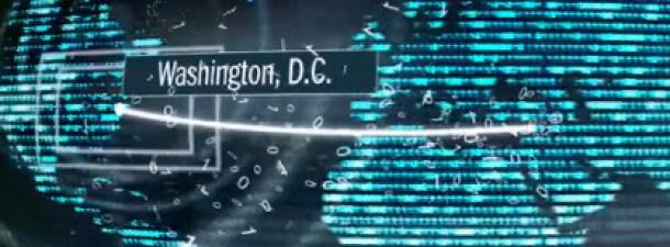 Telefónica une fuerzas con la Cyber Threat Alliance