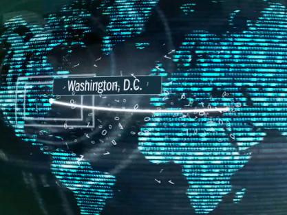 CyberCity, un campo de entrenamiento para los hackers americanos