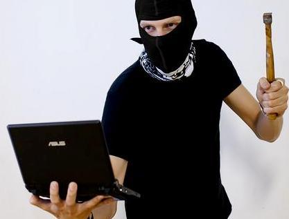 Nace el Centro Europeo Contra el Cibercrimen