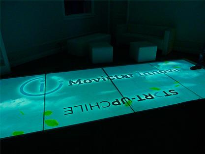 Start-Up Chile, América Latina también está en el mapa digital