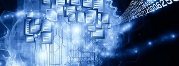 SDN: La red como el elemento básico de cualquier cloud