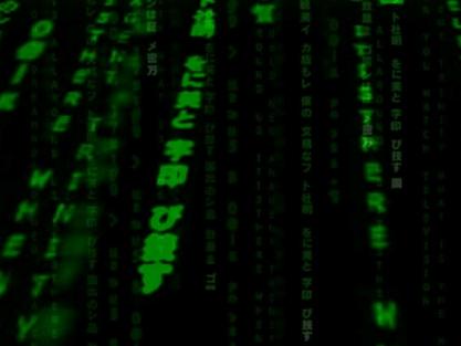 La democratización de la criptografía