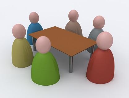 Crowdsourcing: la colaboración como motor de las grandes ideas