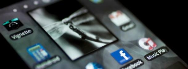 Aplicaciones móviles preinstaladas: mitos y realidades