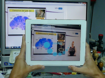 E-health, el futuro de la medicina