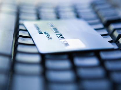 Las ventas online crecieron un 20% en España en 2011