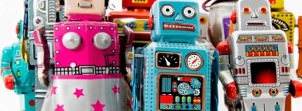 M2M: Máquinas que hablan por teléfono