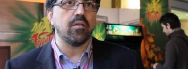 Inspirational 2012: el futuro de la empresa digital