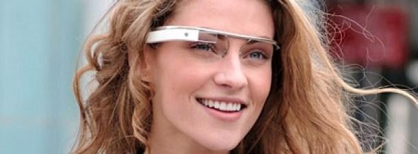 Wearable computing: nuestra ropa y complementos se vuelven inteligentes