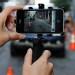 Apps para grabar con el smartphone en 4K