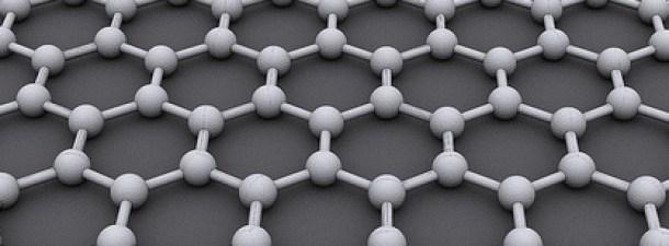 El grafeno como material para implantes en tejidos humanos
