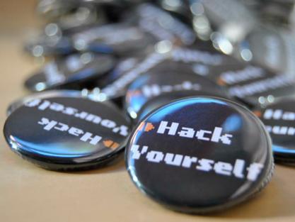 Dentro de 905 palabras espero que quieras convertirte en un hacker