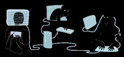 ¿Hacker social? Súbete a la ola del HackForGood