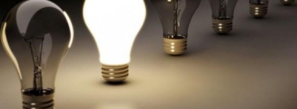 Start Europe, energía para los emprendedores europeos