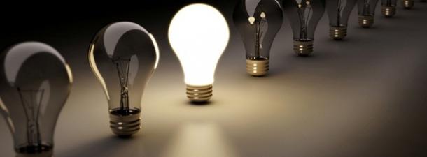 Descubren la forma de convertir la luz en materia