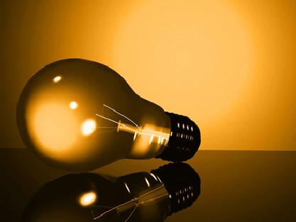 La estrategia de innovación española para los próximos 7 años, a debate