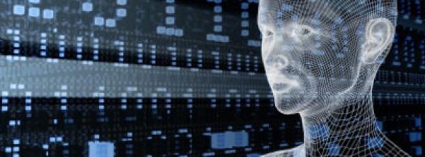 ¿Llegará a ser peligrosa la inteligencia artificial?