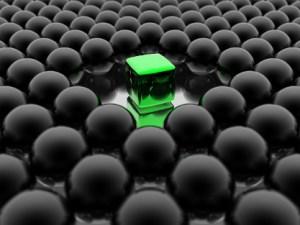 El intraemprendedor, generando innovación dentro de la empresa