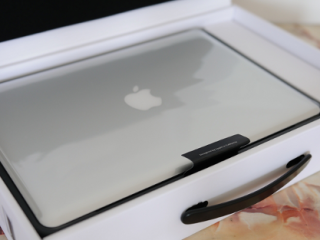 Los desarrolladores prefieren las aplicaciones iOS